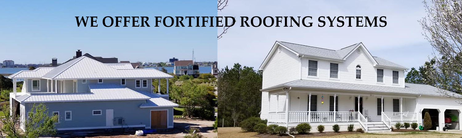 roof repair nc