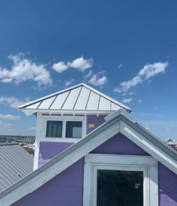 032-Aluminum-Standing-Silver-Metallic-Metal-Roof