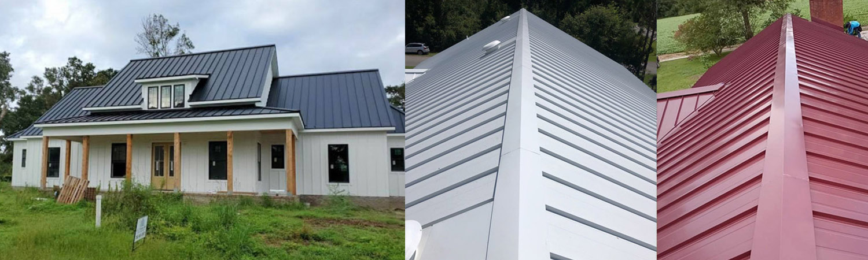 roof repair nc